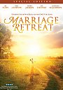 Marriage Retreat: Special Edition - VOD