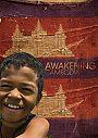 Awakening Cambodia - DVD