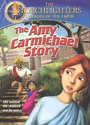Torchlighters: The Amy Carmichael Story - DVD