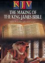 KJV: The Making of the King James Bible - DVD