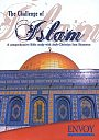 The Challenge of Islam - DVD
