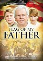 Flag of My Father - VOD