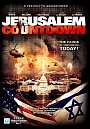 Jerusalem Countdown - DVD