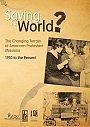 Saving the World? - VOD
