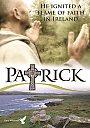 Patrick - DVD