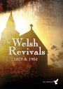 Welsh Revivals - VOD