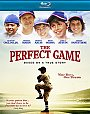 The Perfect Game - Blu-ray