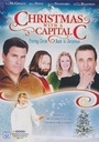 Christmas with a Capital C - VOD
