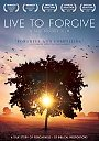 Live to Forgive - VOD