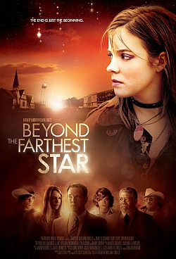 Beyond the Farthest Star - Theatrical Release