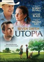 Seven Days in Utopia - VOD