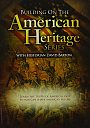 Building on the American Heritage Series - DVD