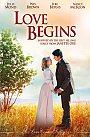 Love Begins #9 - DVD
