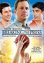 Breaking the Press - DVD