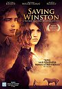 Saving Winston - DVD