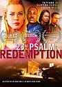 23rd Psalm: Redemption - DVD