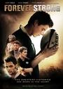 Forever Strong - DVD