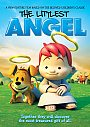 The Littlest Angel - DVD