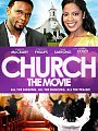 Church: The Movie - DVD