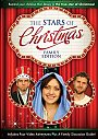 The Stars of Christmas Family Edition - DVD