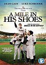 A Mile in His Shoes - DVD
