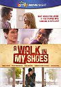 A Walk in My Shoes - DVD