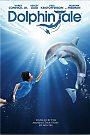 Dolphin Tale - DVD