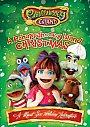A Pahappahooey Island Christmas - VOD
