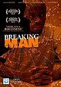 Breaking Man - DVD