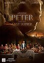 Apostle Peter and the Last Supper - VOD