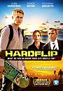 Hardflip - DVD