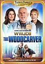 The Woodcarver - DVD