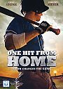 One Hit From Home - DVD
