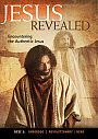 Jesus Revealed: Encountering the Authentic Jesus - DVD