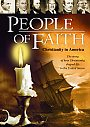 People of Faith: Christianity in America - VOD