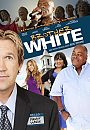 Brother White - DVD