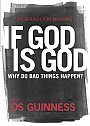 If God is God Why Do Bad Things Happen? - DVD