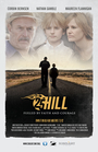 25 Hill - VOD
