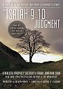 The Isaiah 9:10 Judgment - VOD