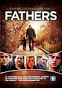 Fathers - DVD