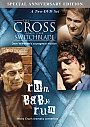 The Cross and the Swtichblade/Run Baby Run: Special Anniversary Edition - 2 DVD Set - DVD