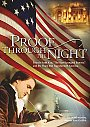 Proof Through the Night - DVD