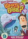 Buck Denver Asks... Whats in the Bible? #9: God Speaks - DVD