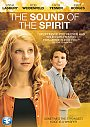 The Sound of the Spirit - DVD