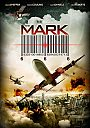 The Mark - VOD
