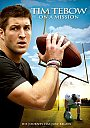 Tim Tebow: On A Mission - VOD