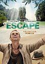 Escape - VOD