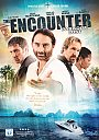 The Encounter 2: Paradise Lost - VOD