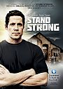 Stand Strong - DVD