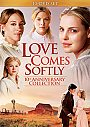 Love Comes Softly Complete 10 Disc Collection